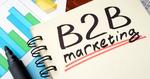signature_b2b_marketing