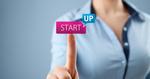 Marketing für neu gegründete Unternehmen