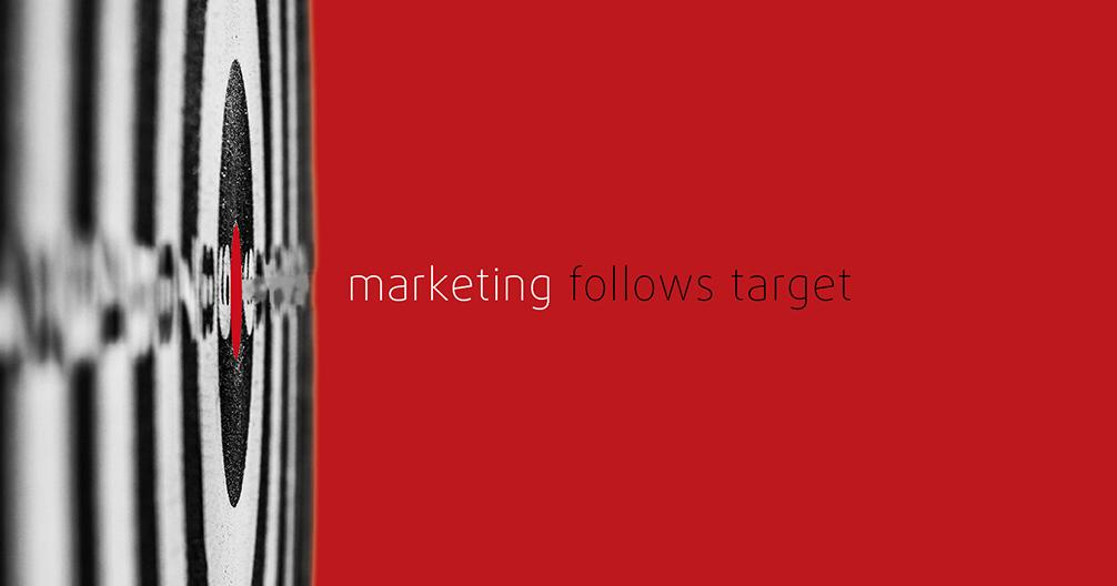 signature_marketing_follows_target