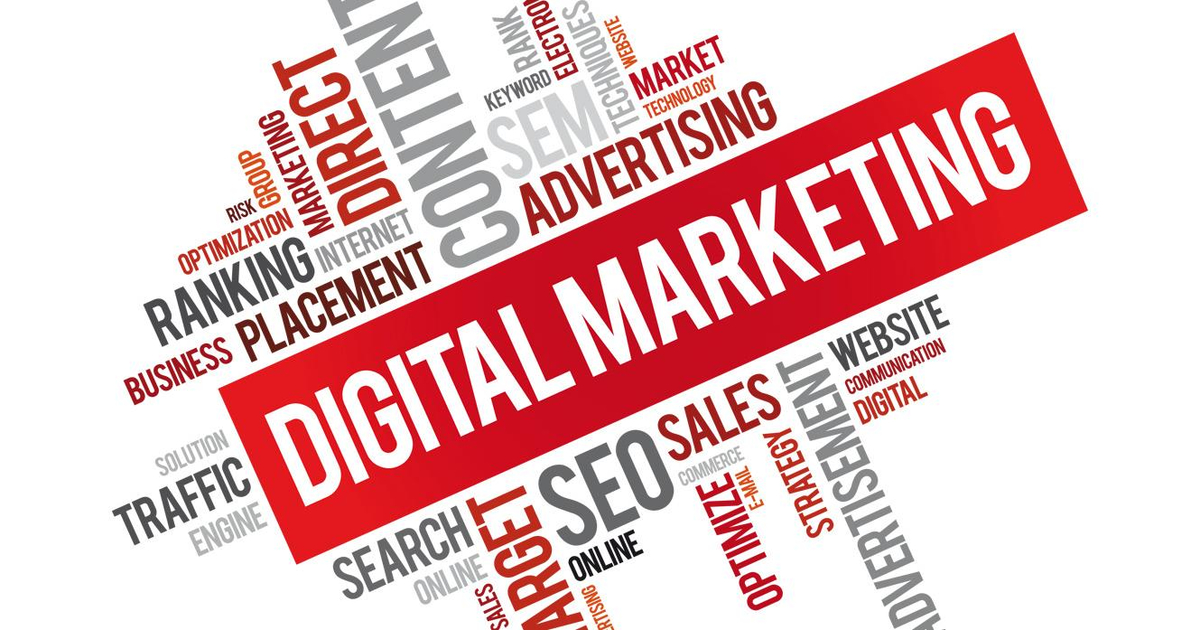 signature digital marketing