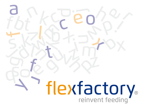 signature referenzen flexfactory ag